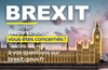 Brexit : site internet d'information