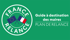 Guide à destination des maires