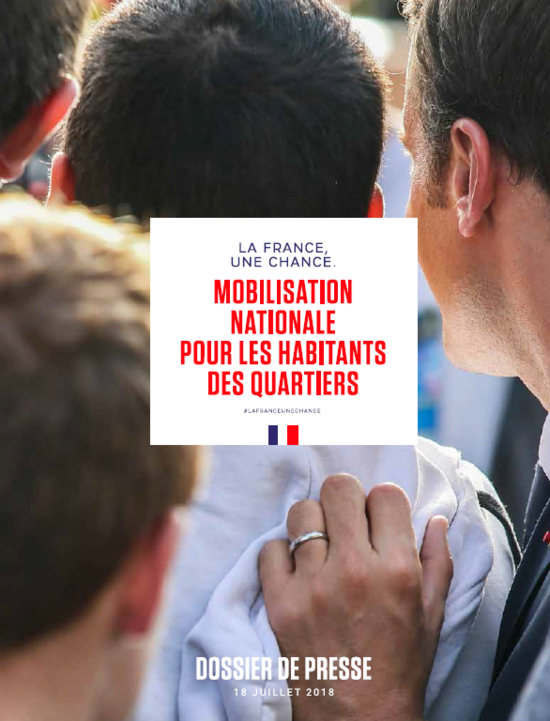 DP_Mobilisation_nationale_Pour_Habitants_Quartiers_2018