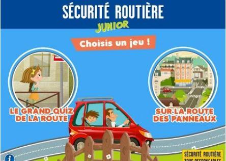 Application_Securité_Routière_Junior_2