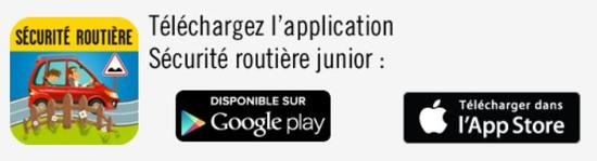 Application_Securité_Routière_Junior_3