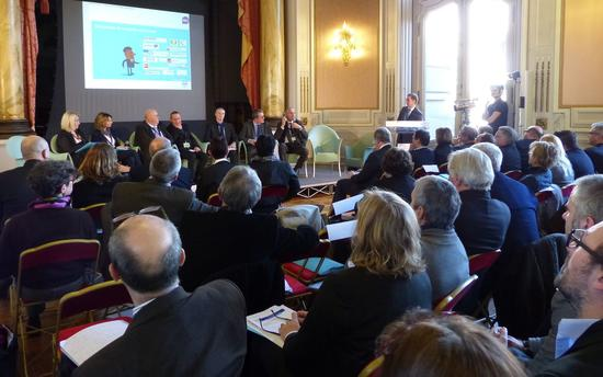 assises CP table ronde 1