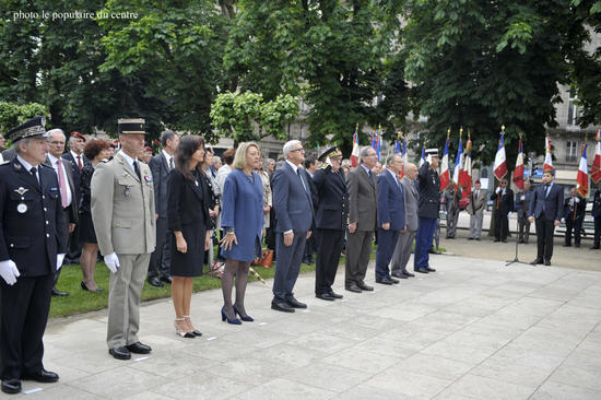 Ceremonie_commemorative_Verdun_2016
