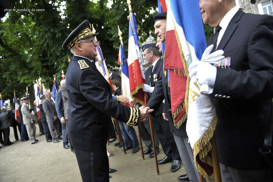 Ceremonie_commemorative_Verdun_2016_2
