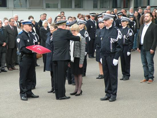 Ceremonie_Policiers_Morts_France_10