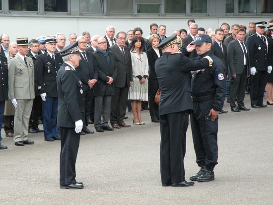 Ceremonie_Policiers_Morts_France_4