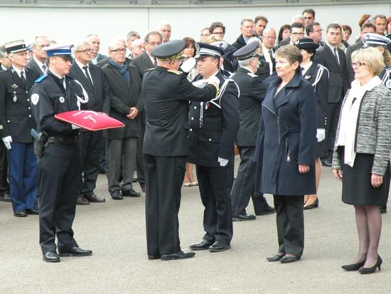 Ceremonie_Policiers_Morts_France_5