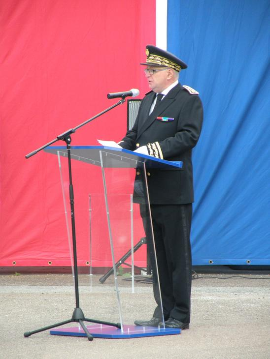 Ceremonie_Policiers_Morts_France_6