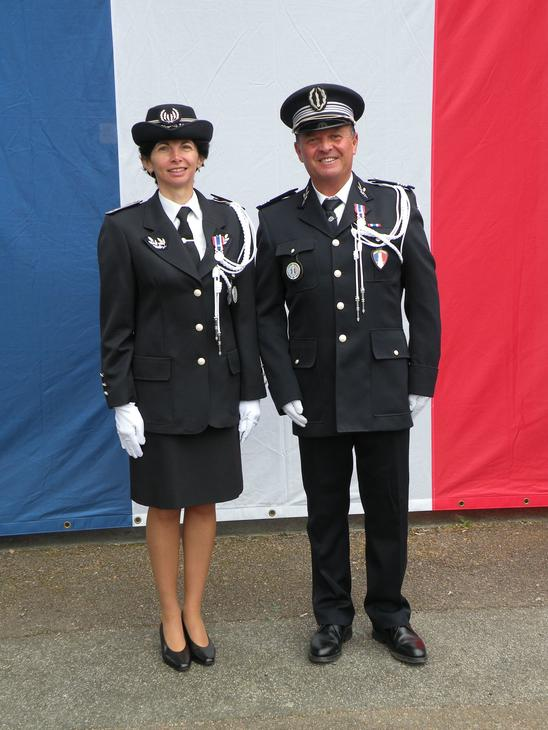 Ceremonie_Policiers_Morts_France_7
