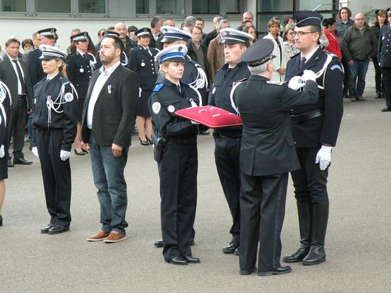 Ceremonie_Policiers_Morts_France_8