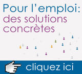 emploi-button200x182