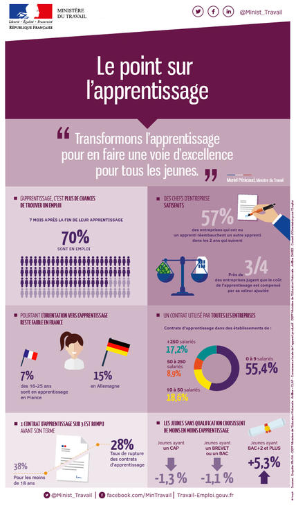 Infog_Apprentissage_France_2018
