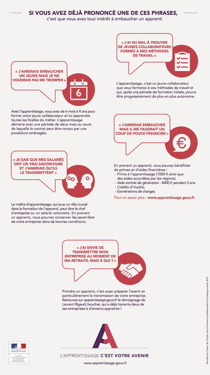 Infographie_Campagne_Apprentissage_2016